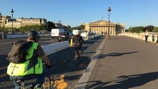 2020-06-24 paris bike lanes