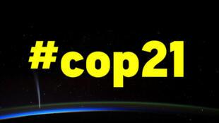 l'entrée en vigueur de la COP21