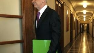 grèce_ue_france_crise_finance