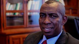 Le Premier ministre malgache, Olivier Mahafaly, est-il impliqué dans une affaire de détournement de fonds publics ?
