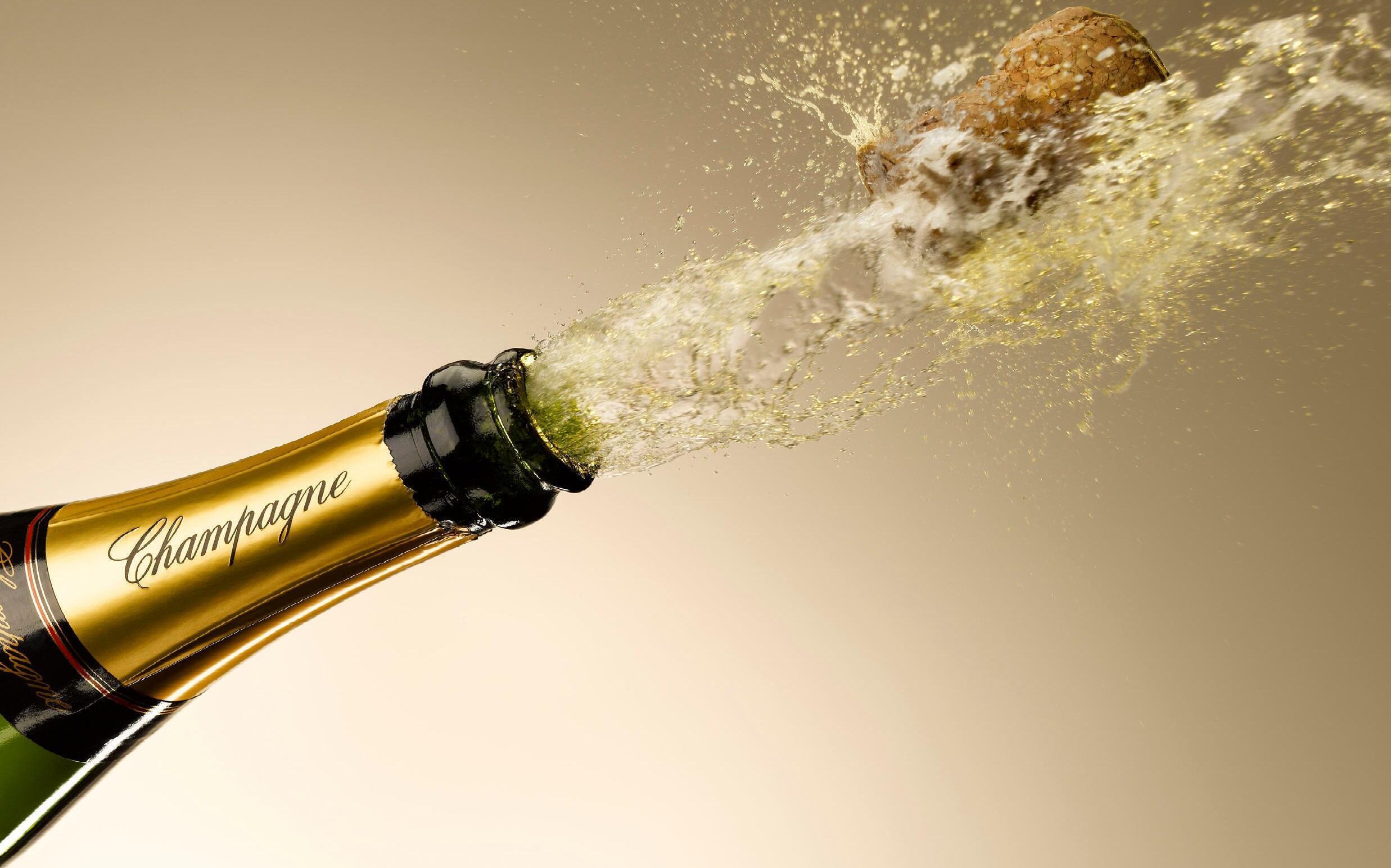 2019-12-04 champagne cork alcohol
