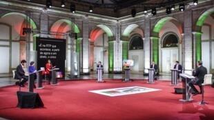 2048_presidenciais2021-debate-com-todos-os-candidatos-3193415-1600x1067
