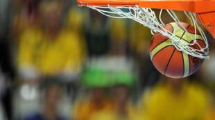 La Fédération internationale de basket-ball (FIBA), organisatrice de l'Euroligue féminine, a renoncé à son projet de terminer la compétition par un Final 8 à l'automne et a prononcé la fin de l'édition actuelle sans décerner de titre