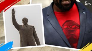 rdc-lumumba-posterite5
