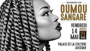 400x225-OUMOU-SANGARE-Abidjan-bannière-partenariats-new