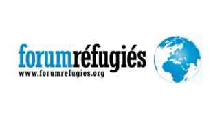 L'association Forum réfugiés aide les Roms à s'insérer dans la société par le travail.