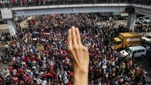 protest_yagon