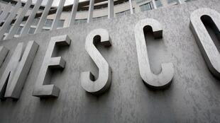 Sede da Unesco