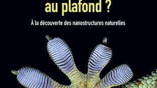 Couverture du livre de Serge Berthier.