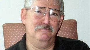 Robert Levinson, l'ancien agent du FBI porté disparu, pourrait être détenu en Asie du Sud-Ouest.