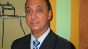 Mauro Roberto Leal Passos é presidente da Sociedade Brasileira de Doenças Sexualmente Transmissíveis e um dos presidentes da edição de 2017 do Congresso Mundial de Doenças Sexualmente Transmissíveis e HIV.