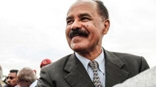 Le 25 mai dernier, une centaine de personnalités africaines avait adressé une lettre au président érythréen.