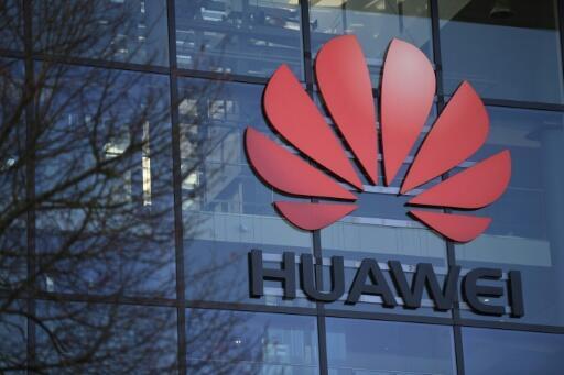 EEUU considera a Huawei una amenaza a su seguridad