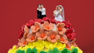 مشکلات حقوقی و قانونی زوجهای همجنس پس از ازدواج رسمی