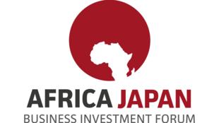 La deuxième édition de l'Africa-Japan Business Investment Forum s'est déroulée à Addis-Abeba du 28 août au 2 septembre 2015.