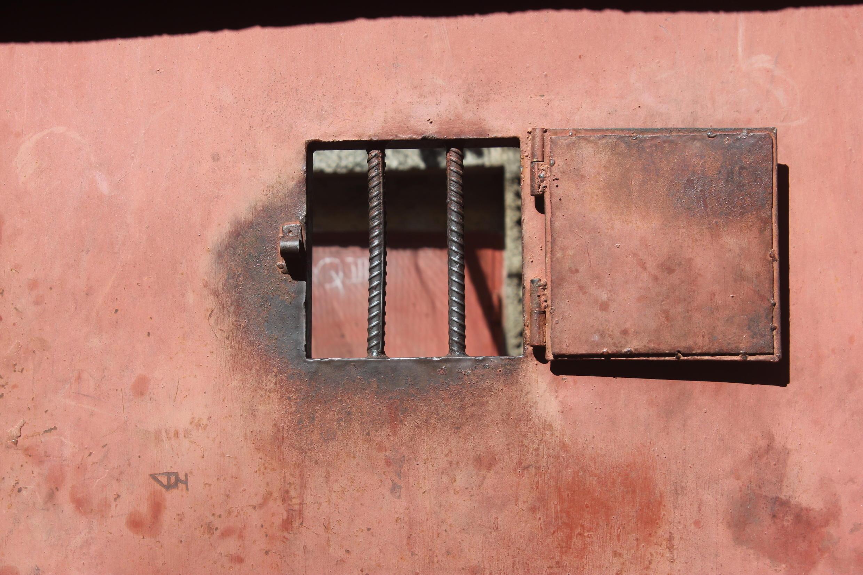 Le ministère malgache de la Justice a reconnu les premiers cas de coronavirus dans les prisons du pays (image d'illustration)