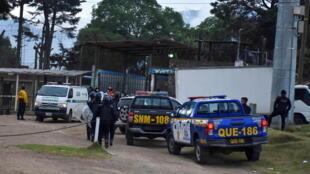 2021-05-20T021149Z_1560168317_RC25JN9NK1C4_RTRMADP_3_GUATEMALA-VIOLENCE-PRISON