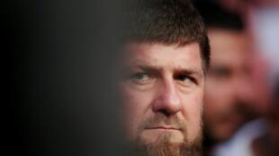 По данным «Кавказского узла», борьба с «колдунами» началась в Чечне после заявления главы республики Рамзана Кадырова