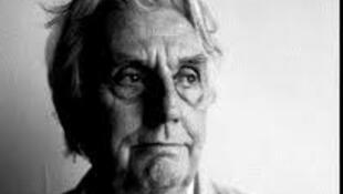 Gilles Lapouge, um francês apaixonado pelo Brasil. O jornalista morreu em Paris, aos 96 anos.