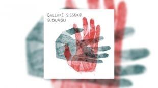 "musique - Ballaké Sissoko - Mali - album ""Djourou"""