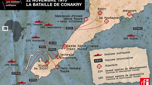 carte-bataille-conakry