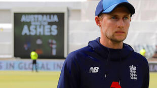 England skipper Joe Root has lost the Ashes trophy and must lead his side in the last two Tests against Australia in the hope of restoring a modicum of pride.