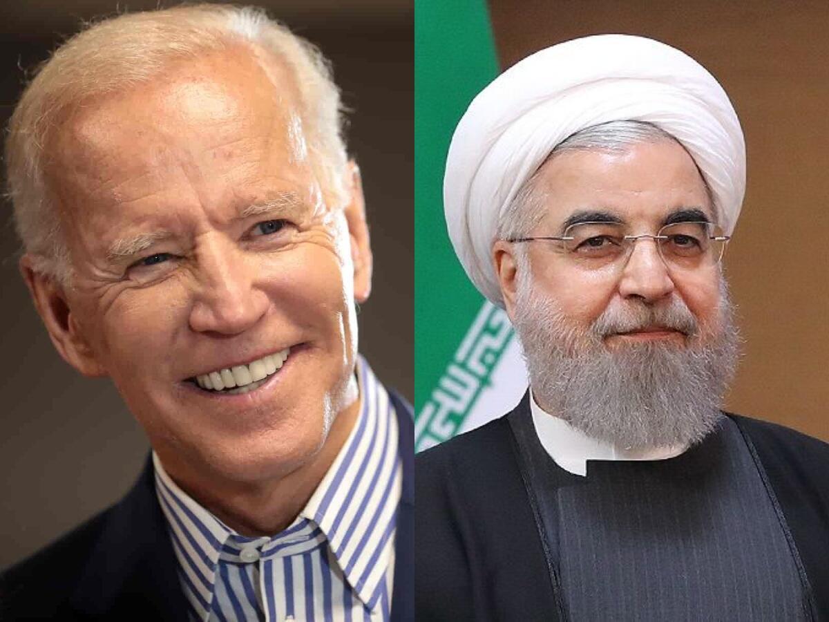 EC_2020-21-12_28_BA-USA-Accord-nucleaire-Iran