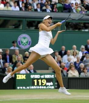 Gasar Wimbledon