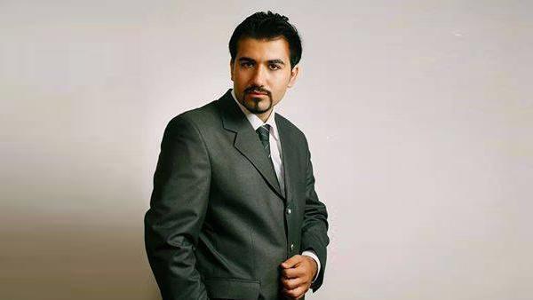 حکم اعدام سهیل عربی را دیوان عالی کشور تأیید کرد.
