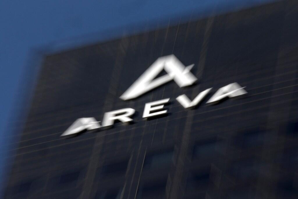 Le groupe nucléaire français Areva confirme les informations révélées par «Jeune Afrique», à savoir un plan social visant 180 des 220 salariés d'Imouraren SA, la filiale créée par Areva pour développer cette mine géante à ciel ouvert au Niger.