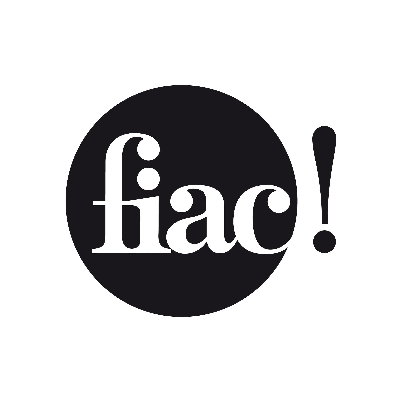A Feira Internacional de Arte Contemporânea de Paris, a Fiac, acontece de 20 a 23 de outubro.