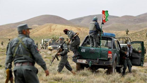 در افغانستان، ناامنترین کشور جهان، در سال ۲۰۱۸، تلفات غیرنظامیان ۱۱ درصد افزایش داشت و درمجموع بیش از ۳۰۰۰ تن در این سال کشته شدند
