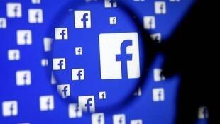 فیسبوک با هدف آگاه سازی مخاطبان اقدام به نشاندار کردن تعدادی از رسانههای وابسته دولتی می کند.