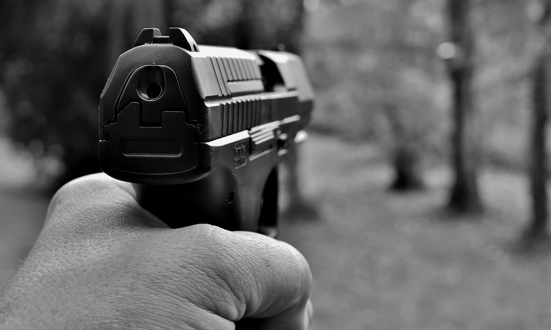 В Париже начнется суд по делу об убийстве саратовского бизнесмена Михаила Ланина