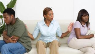 Comment régler les conflits au sein de la famille ?
