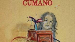Cumano, un documentaire de Anne Bubaire-Etienne et Damien Sini.
