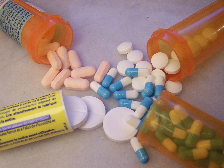 Agência responsável por regular a concorrência na França aprova venda de medicamentos em supermercado.