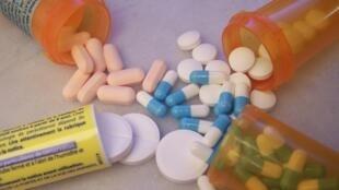 L'Inspection générale des finances préconise la mise en vente libre des médicaments qui sont accessibles sans ordonnance et qui servent à soulager douleurs, rhumes, toux ou fatigue.