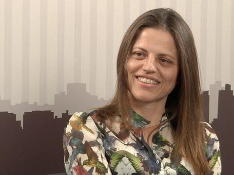 Dominique Botha.