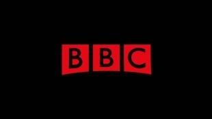 BBC 一種標識
