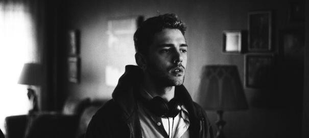 O diretor canadense Xavier Dolan conseguiu monopolizar a atenção neste 67° Festival de Cannes.