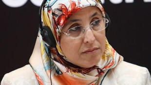 Le ministère de la Solidarité, de la Femme, de la Famille et du Développement social dirigé par Madame Bassima Hakkaoui, octroie une subvention, mais le déblocage des fonds est difficile.