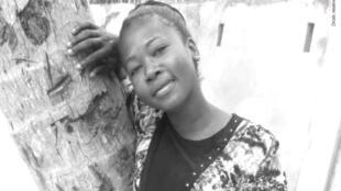 L'auteure togolaise Afi Gbegbi présente dans Ça va, ça va le monde ! la pièce « Sœurs d'ange ».