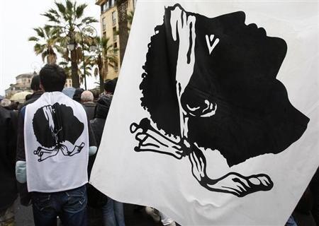 Уже более шести лет на Корсике у власти находятся националисты, но побороть мафию им пока не удается
