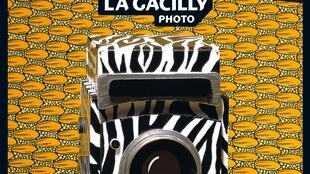 Le festival de Photographie de La Gacilly se tient jusqu'au 30 septembre.