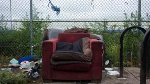 Avec le Covid-19, selon la Banque mondiale, la lutte contre la pauvreté enregistre sa pire régression en une génération.