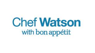 «Chef Watson», le système d'intelligence artificielle d'IBM