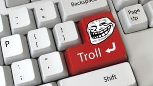 "Ferramenta promete bloquear as mensagens maliciosas dos ""trolls"""