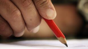 Cinq ans après l'attentat contre «Charlie Hebdo», quelle est la situation des dessinateurs de presse ?