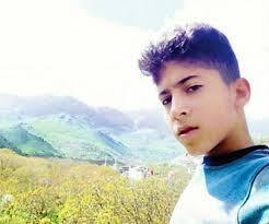 مانی هاشمی